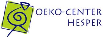 Oeko-Center Hesper